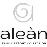Alean Family Resort Collection