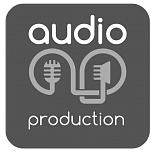 Audio-production